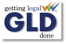 GLD Law Product