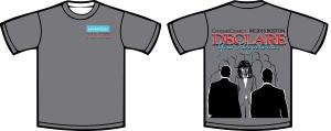 declare-Tshirt mitrateach V3
