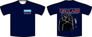 declare-Tshirt MitratechV2-d