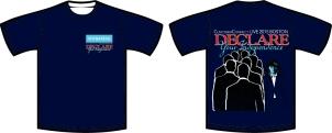 declare-Tshirt MitratechV2-d